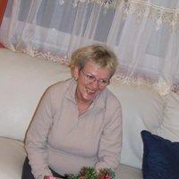 Helenanna, társkereső Nagykanizsa