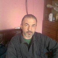 István, társkereső Debrecen
