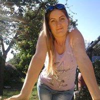 Melinda, társkereső Sajószentpéter