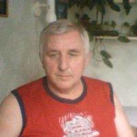 Gábor, társkereső Oroszlány