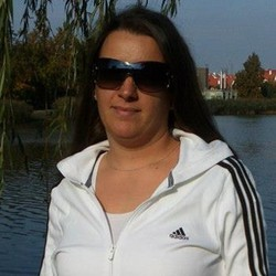 Edina, társkereső Gárdony