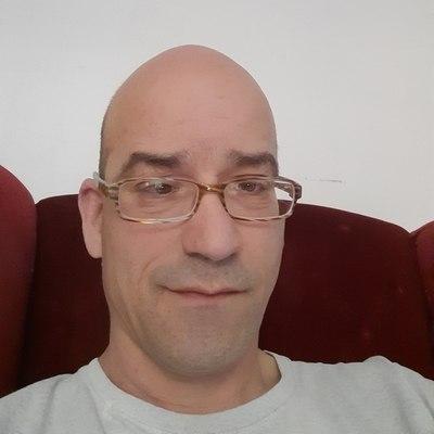 Péter, társkereső Budapest