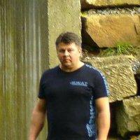 Ervinbalazs68, társkereső Debrecen