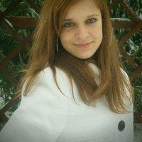 Tinacsaj19, társkereső Velyka Lepetykha