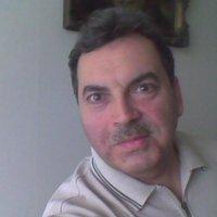 Tibor, társkereső Budapest