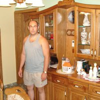Balázs, társkereső Mosonmagyaróvár