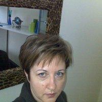 Zsuzsanna, társkereső Wien