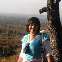 Jutka, társkereső Bakonynána