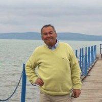Imre, társkereső Dunavarsány