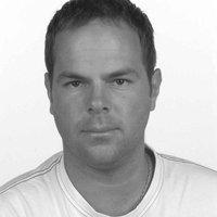 Péter, társkereső Szeged