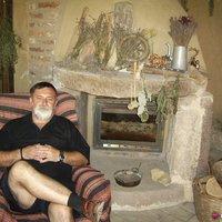 Ferenc, társkereső Szekszárd