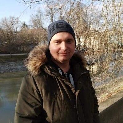 Gábor, társkereső Dombóvár