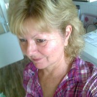 Marika, társkereső Zalaegerszeg