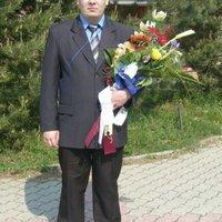 Zoltán, társkereső Veszprém