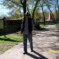 Zoltán, társkereső Bácskossuthfalva
