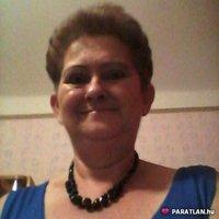 Ilona, társkereső Sopron