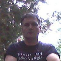 Gábor, társkereső Nyergesújfalu