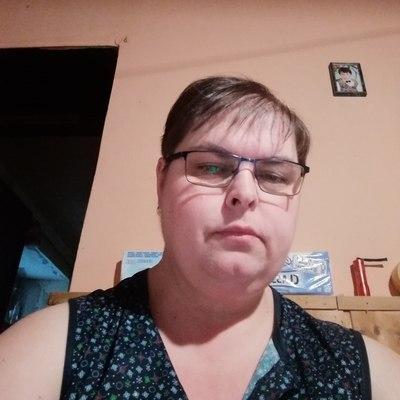 Marianna, társkereső Bókaháza