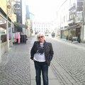 társkereső regensburg