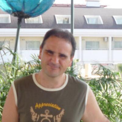Peti, társkereső Debrecen