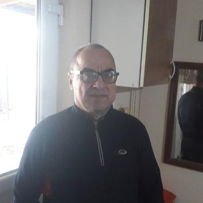 György, társkereső Kisvárda