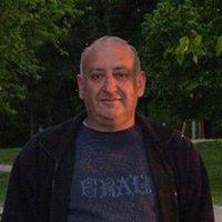 Ferenc, társkereső Dunaszekcső