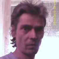 János, társkereső Tiszavasvári