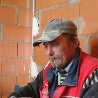 Lajos, társkereső Debrecen