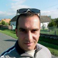 Gábor, társkereső Győr