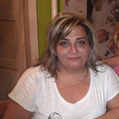 Anita, társkereső Miskolc