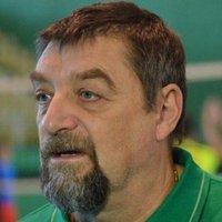 György, társkereső Kaposvár