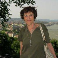 Judit, társkereső Gyöngyös