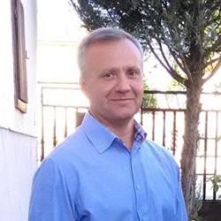 István, társkereső Gyöngyös