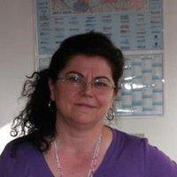 Júlia, társkereső Debrecen