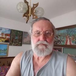 László, társkereső Tenk