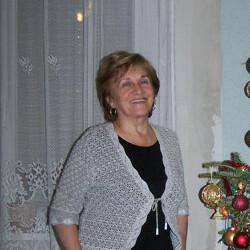 Judit, társkereső Pilis