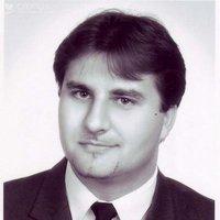 György, társkereső Szeged