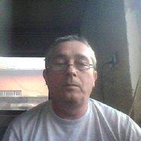 Tibor társkereső