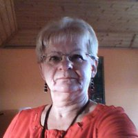 Anna társkereső