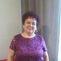 Erika, társkereső Szeged