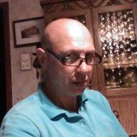 Csaba, társkereső Kecskemét