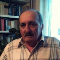 Gyula, társkereső Szigetszentmiklós