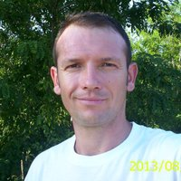 Attila, társkereső Zilah