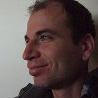 Gábor, társkereső Debrecen