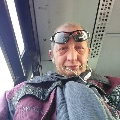 Zsolt, társkereső Miskolc