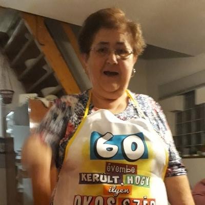 Marianna, társkereső Porcsalma