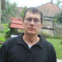 Ferenc, társkereső Bačka Topola