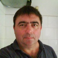 Pál, társkereső Dunapataj