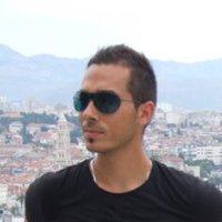 Ádám, társkereső Budapest