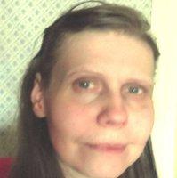 Andrea, társkereső Mikepércs